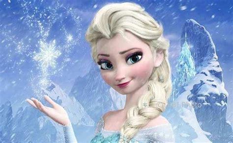 frozen film youtube elsa bakal jadi lesbian di film frozen 2 hiburan
