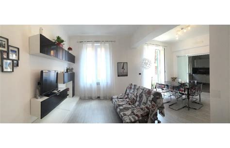 appartamenti in affitto da privati genova privato affitta appartamento bellissimo appartamento 110
