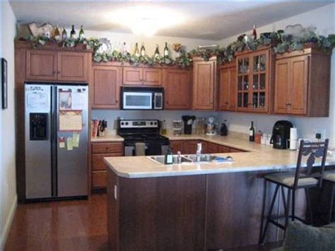 best kitchen furniture greenery above kitchen cabinets room design ideas