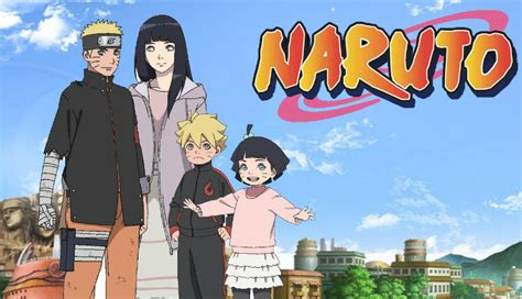 film kartun boruto boruto naruto the movie wallpaper wallpapersafari
