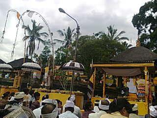 Tri Rna Tiga Jenis Hutang Buku Bali Hindu pengertian tujuan bagian bagian yadnya dan kwalitas