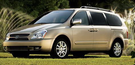 are kia and hyundai samepany hyundai and kia recall 400 000 vehicles in the us image 511094