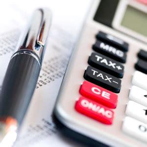 umschuldung kredit haus die umschuldung f 252 r kredit und darlehen tipps und tricks