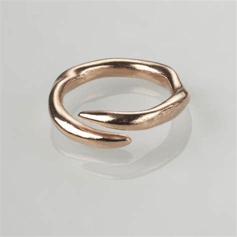 Ring Hp hp jewellery
