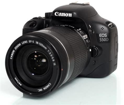Kamera Dslr Canon Terbagus Jenis Jenis Kamera Dslr Segi