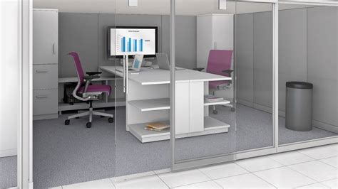 steelcase currency martin desk currency contemporary desk system steelcase