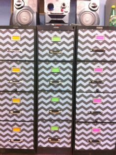 contact paper cabinet makeover my creations pinterest cool stuff ideas on pinterest filing cabinets dragons
