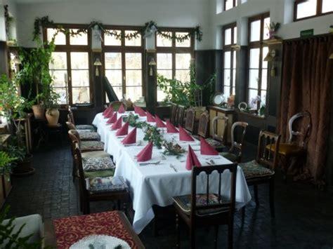 wohnzimmer restaurant restaurant das wohnzimmer in virneburg