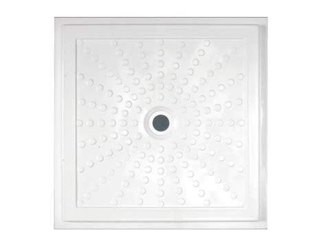 piatti doccia in vetroresina piatto doccia filo pavimento in vetroresina easy 15200