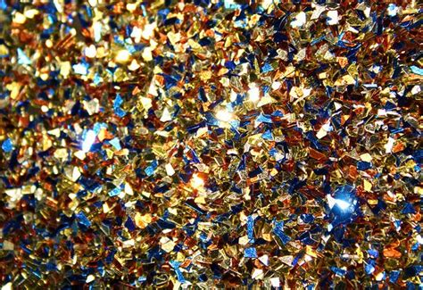 glitter wallpaper hamilton 402 best images about sparkles and glitter on pinterest