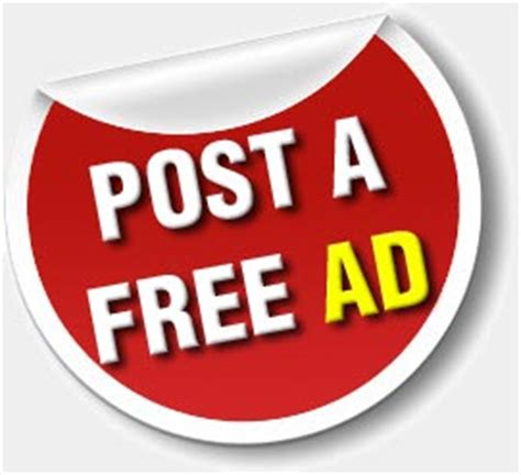 digital classifieds have taken share from print in india