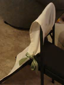 Diy folding chair covers elizabeth anne designs the wedding blog