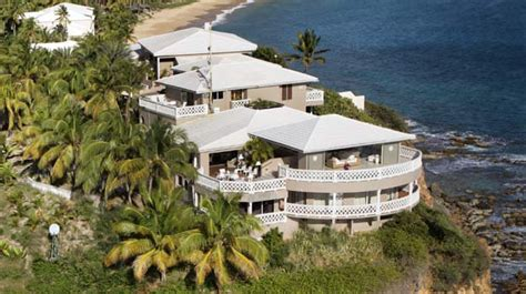 curtain bluff curtain bluff resort cheap vacations packages red tag
