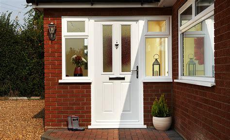 Front Back Doors Internal External Doors Anglian Home Anglian Front Doors