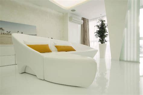 futuristic sofa design futuristic sofa interior design ideas