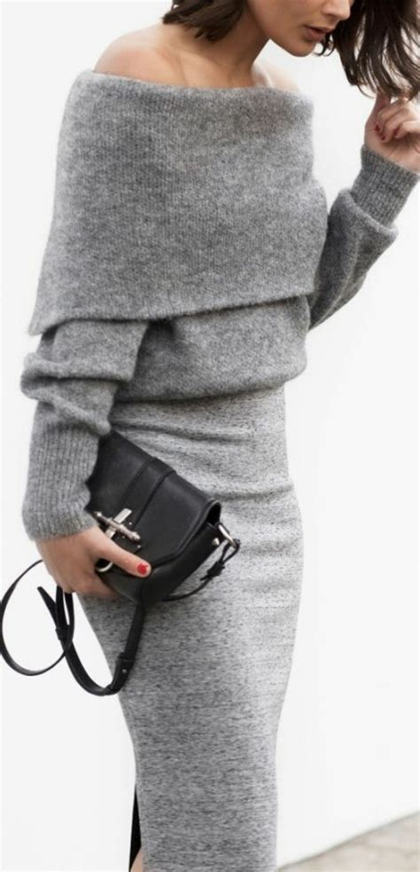pinterest fashion women women dress for fall winter winter fashion 2017 wearing winter clothes and skillfully