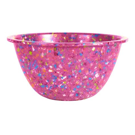 bowl designs confetti bowls by zak designs