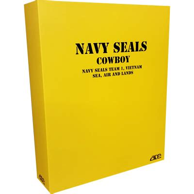 cowboy seal homecoming navy seal cowboys books us navy seals team 1 cowboy ace machinegun