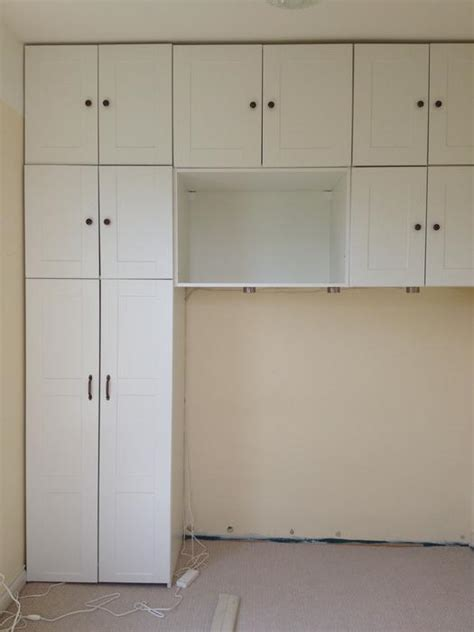 ikea bedroom cabinets new white ikea bedroom storage cabinets victoria city