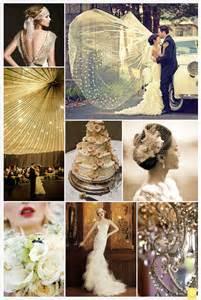 great gatsby themed wedding great gatsby wedding inspiration m b classics events
