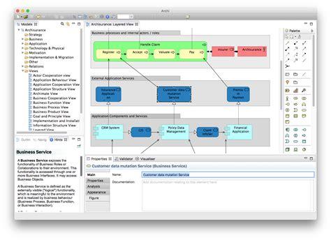 home design software open source emejing open source home design images interior design