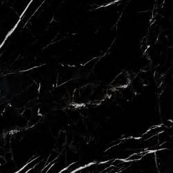 black honed marble tiles 18x18 marble system inc