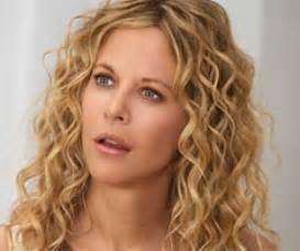 perm medium length hair 17 best images about curls on pinterest medium length