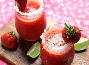 the best fruity alcoholic drinks bloglet com