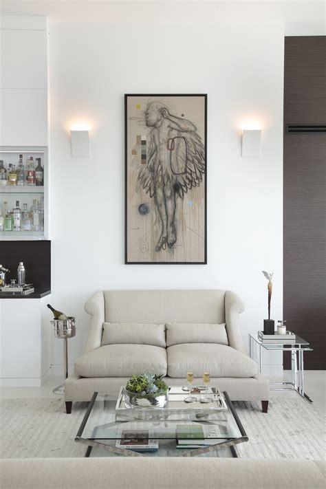 minimalist living room design  decor ideas