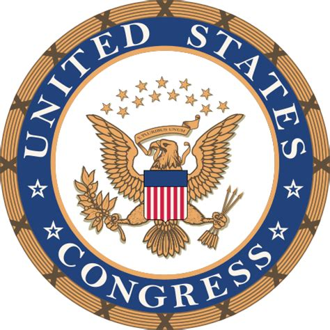 why are there two houses of congress us congress key differences between the senate and house