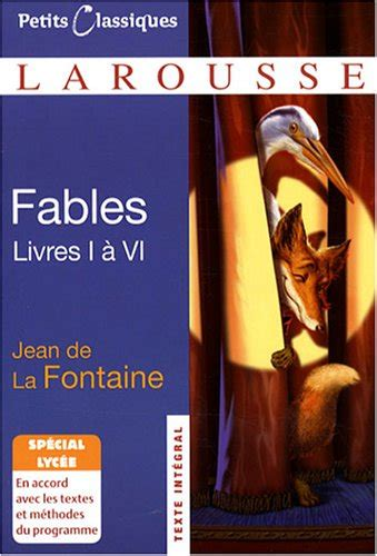 libro fables livres vii viii fables livres vii viii ix 1678 poesia panorama auto