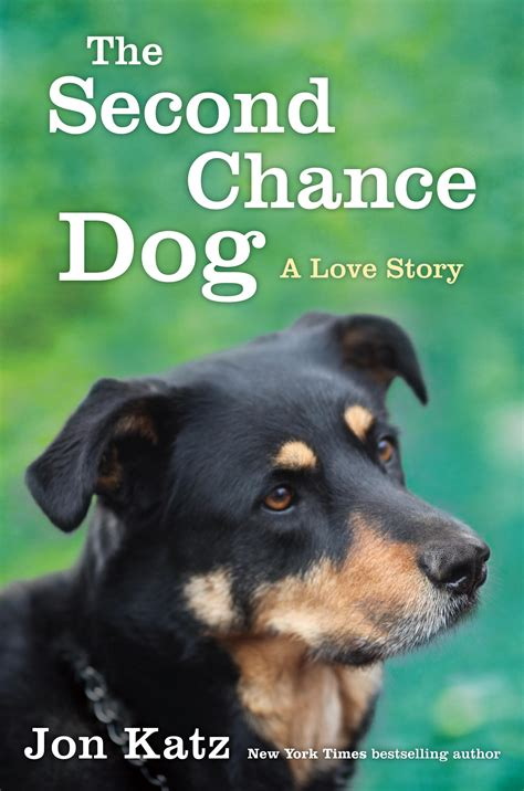 second chance puppies quot the second chance a story quot by jon katz wamc