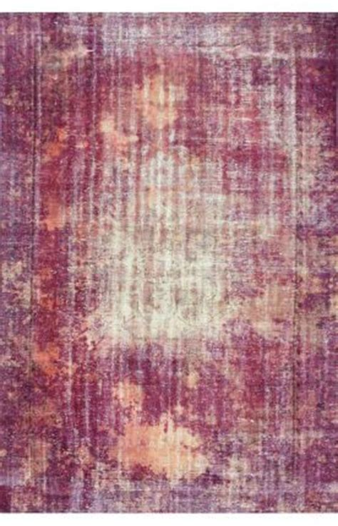 rugs usa overdyed inspiration board the chic bambino 171 covet living