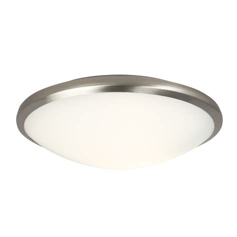 Ceiling Mounted Lights by How To Mount A Ceiling Light Galaxy Lighting 612392ch 2 Light Flush Mount Ceiling Light Www