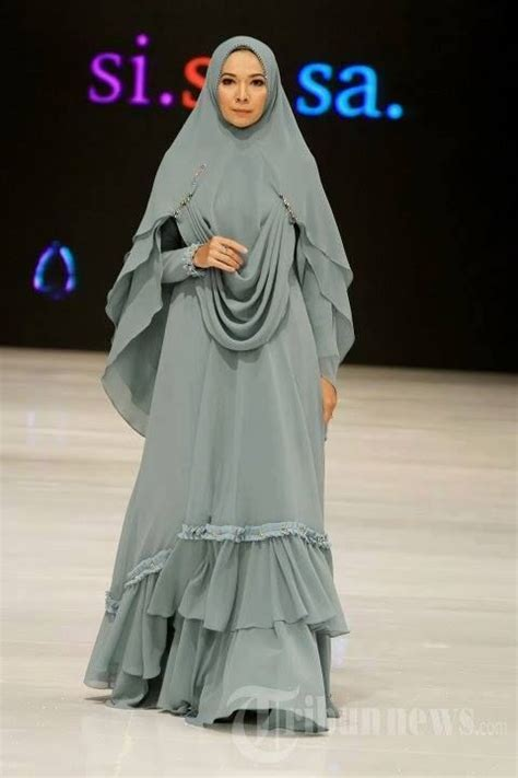Gamis Arab 1000 images about gamis on arab swag caftans and malaysia