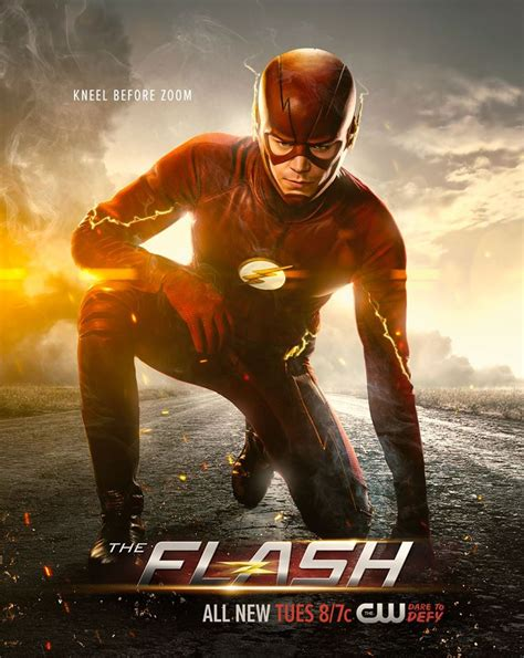 will there be resurrection season 3 release date 2015 the flash season 3 release date flashpoint wally west