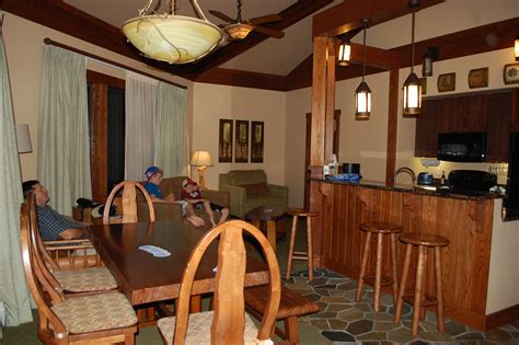 disney saratoga springs treehouse villas floor plan 100 saratoga springs treehouse villas floor plan disney food for families the dvc villa