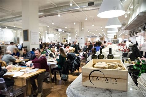 Eataly Boston Gift Card - top 10 things to do at eataly eataly