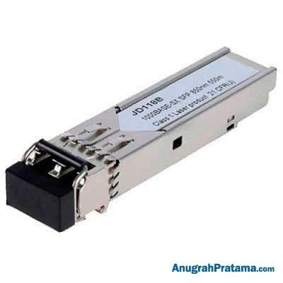 Dell Networking Sfp 1g Lx Compatible hp x120 1g sfp lc lx transceiver jd119b switches anugrahpratama