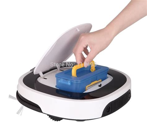 high quality mul function   cost robot vacuum cleaner forsale