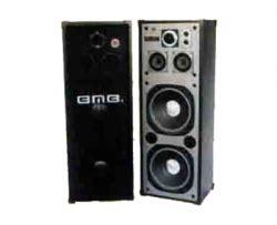 Speaker 8 Ohm 15 W Terlaris Terlaris bmb cs 501