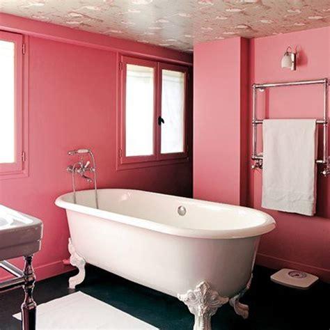 salle de bain feng shui chaios