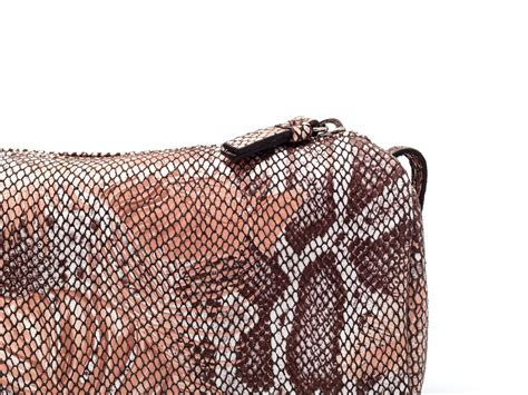 Jade Farbe by Luxury Leather Travel Bag Jade Farbe Jungle Ros 233