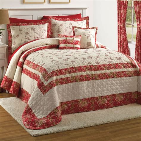 bed covers 21 beautiful bed linens in this gallery mostbeautifulthings