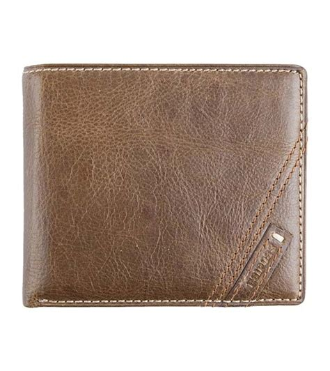 light brown leather wallet esiposs genuine leather light brown wallet for shs7038