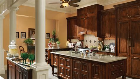 kitchen designs wood mode s new american classics design wood mode gallery schreck kitchens