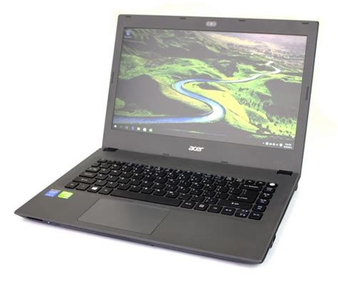 Speaker Acer E5 473g review notebook acer aspire e5 473g jagat review