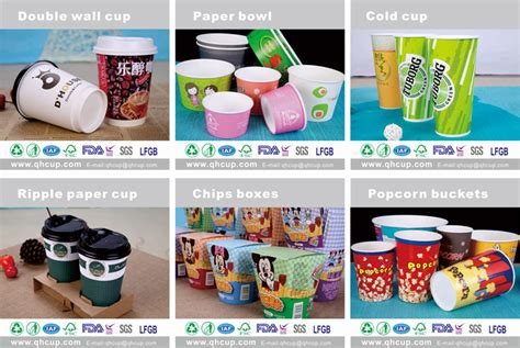 Cup Plastik Starindo 12oz 50pcs 12oz disposable pet clear plastic cup with dome lids and