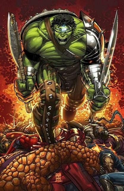world war hulk world war hulk story arc comic vine