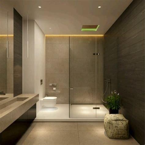 cambiare vasca con doccia preventivo installare o cambiare vasca da bagno o doccia